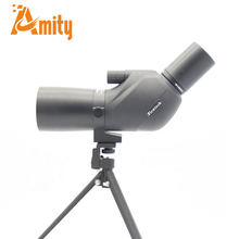 Amity 15-45x high power long range ed <span class=keywords><strong>spotting</strong></span> scope