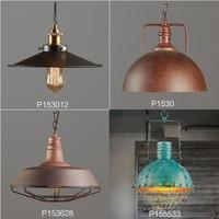 luxury italian design antique golden copper flower chandelier, vintage solid brass pendant lamps