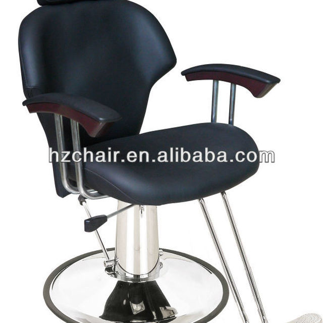Barbers Chairs For Sale,modern Hair Salon Furniture