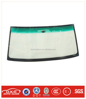 windshields replacement glass exporter LEXUS