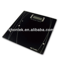DB5628 Promotional Personal Digital Weight Scale for Sale