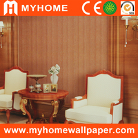 wood design wallpaper, type interior wallpapers from vinyl wallpaper manufacturer