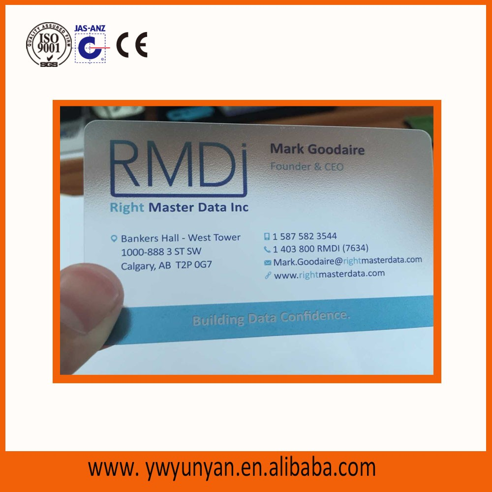 I want to custom liquid filled business cards buy liquid filled i want to custom liquid filled business cards colourmoves