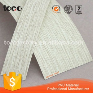 laminate edge banding lowes in dongguan,laminate edge beading