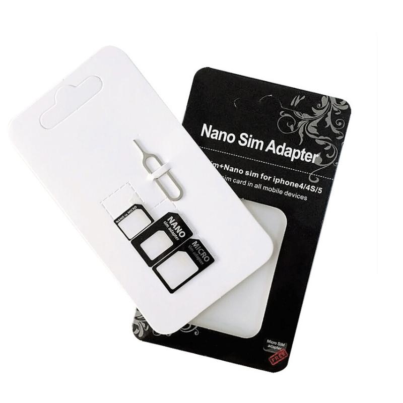 smartphone standard sim