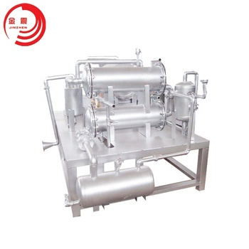 Easy-operate Waste Plastic Pyrolysis Plant Plastic Recycling Machine To  Fuel Oil - Buy Waste Plastic Pyrolysis Plant,Used Tire To Oil