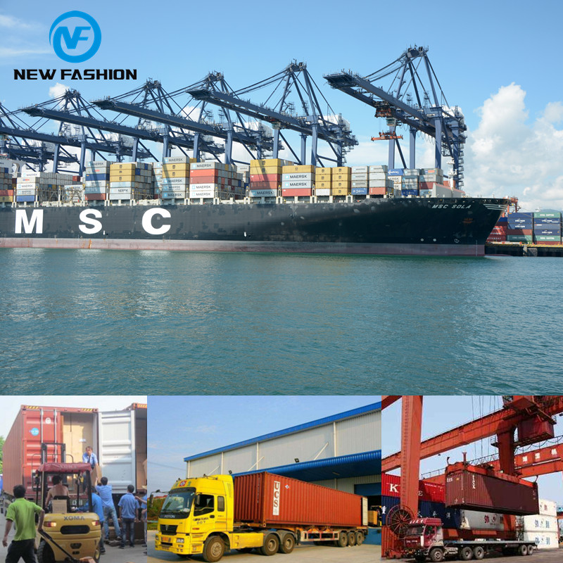 Cheap Cargo Carrier Sea Shipping Door To Door Transport Service From China  To Worldwide Usa Uk Canada Singapore Thailand Japan - Buy Sea Shipping Door