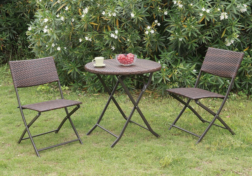 cheap garden table and chairs for sale find garden table and chairs