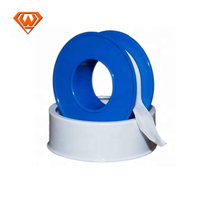 Thread Seal Tape, Thread Seal Tape Suppliers and Manufacturers at