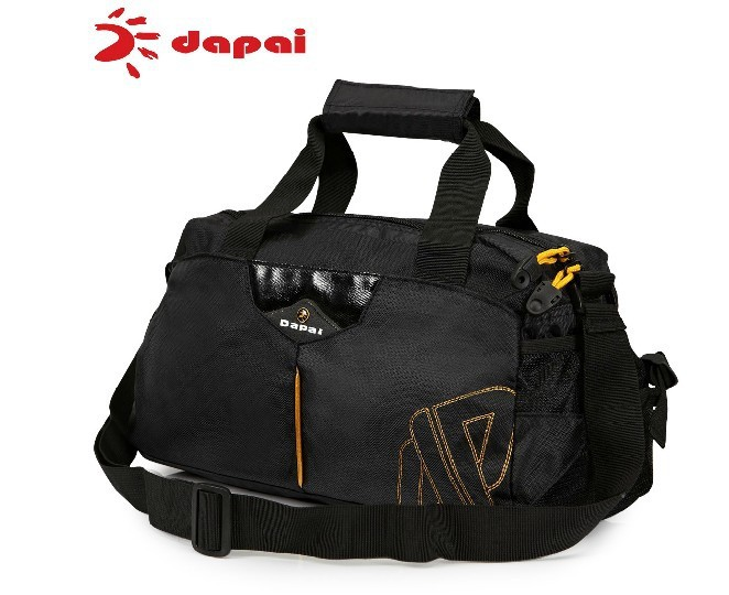 6a461d5e325b Get Quotations · 2015 new arrival brand high quality oxford sports duffle  gym bag travel hand bags outdoor weekend