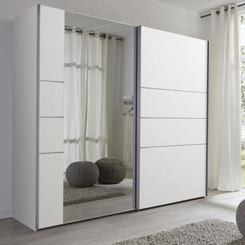Veneer Bedroom Wooden Wardrobe Door Designs - Buy Wardrobe ...