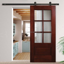 Merveilleux Interior Doors With Glass Inserts, Interior Doors With Glass Inserts  Suppliers And Manufacturers At Alibaba.com