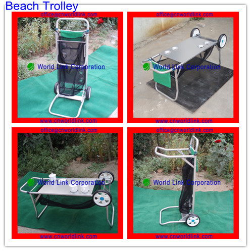 350kgs Heavy Duty Popular Hand Drum Dolly Cart