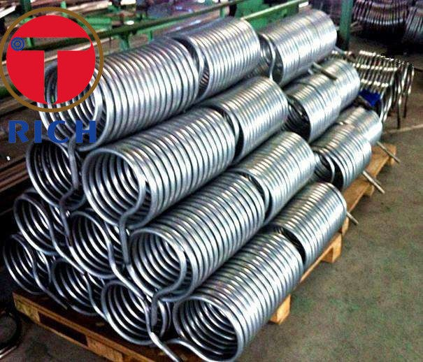 pl21373358-astm_a249_a269_tp304_304l_316_316l_stainless_steel_small_coil_tube