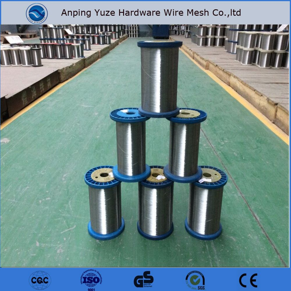 Piano Wire Material, Piano Wire Material Suppliers and Manufacturers ...