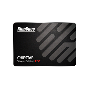 "Kingspec High Speed And Excellent Quality Hard Drive 3D NAND 2.5"" Sata Ssd 240Gb External Hard Disk"