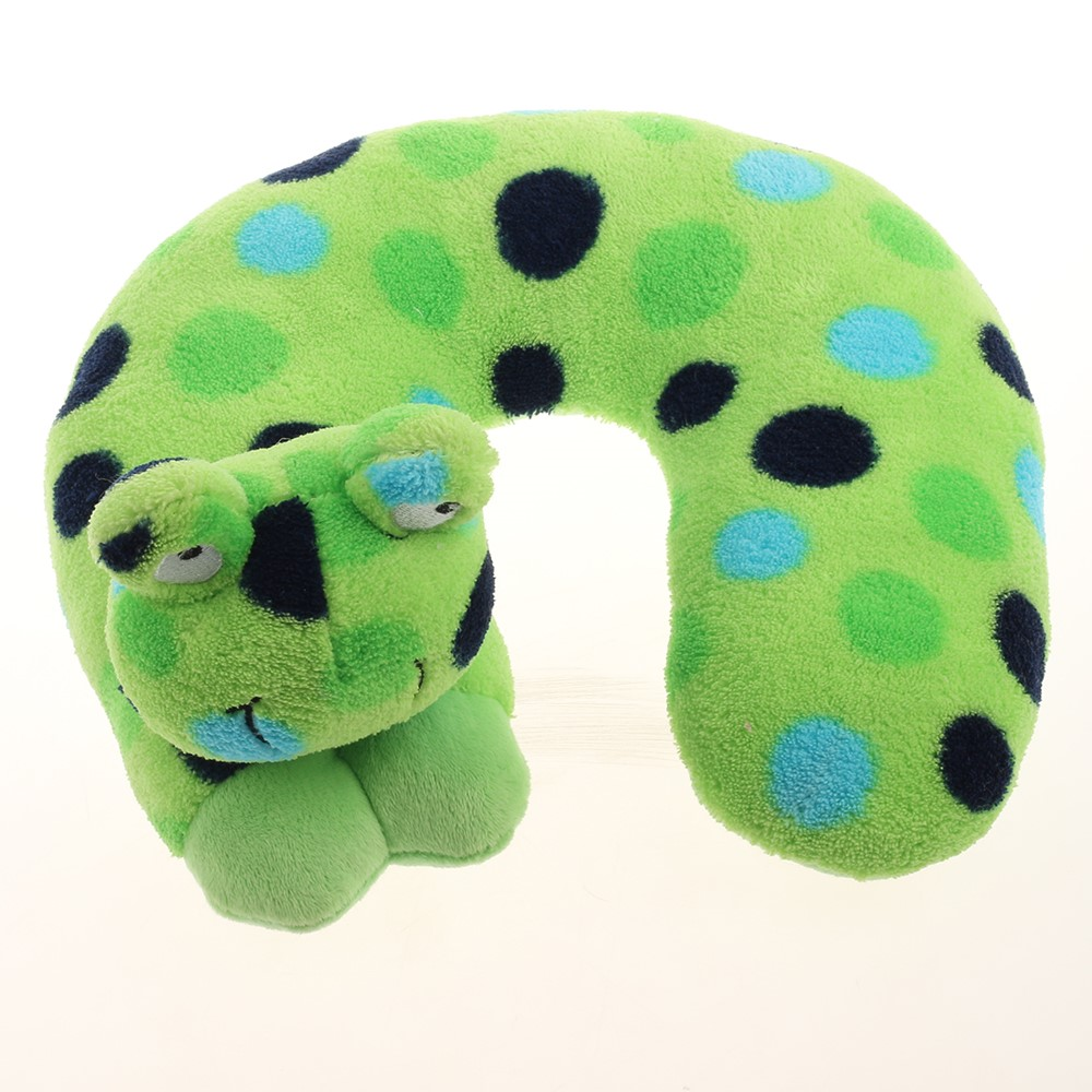Cute Animal Shaped Pillows : Plush Cute Animal Shape Travel Neck Pillow - Buy Animal Neck Pillow,Animal Shape Travel Neck ...