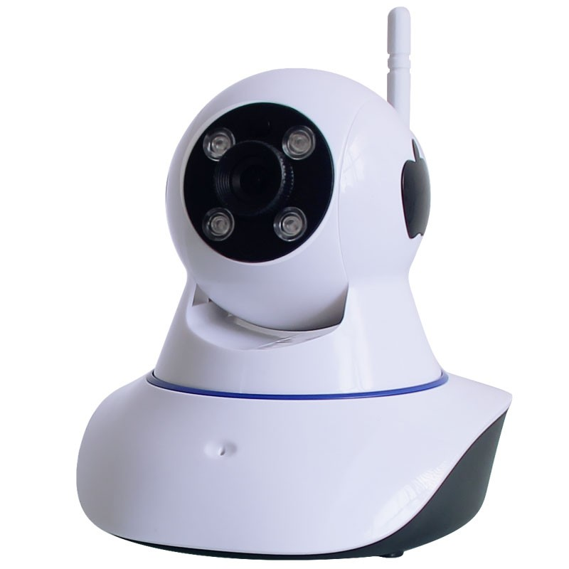 180 Degree Wireless Ip Cctv Camera, 180 Degree Wireless Ip Cctv ...