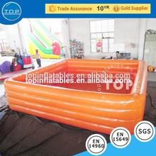 Good inflatable intex pool float TOP quality