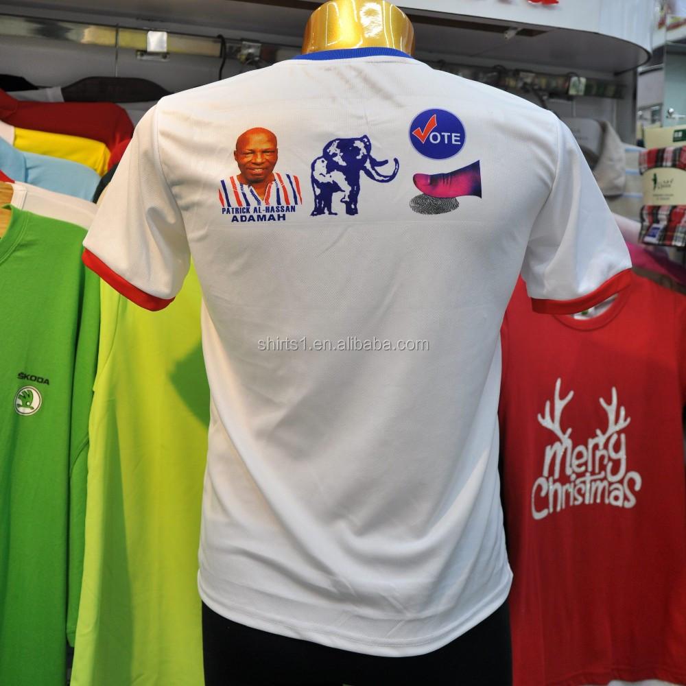 1b438d1dc6f5 Cheap T Shirt, Plain White T Shirt, Election Campaign T Shirts. 1.jpg 2.jpg  ...