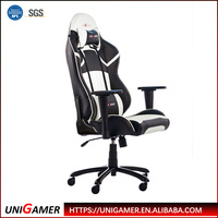 New Design Executive 3D adjustable high end office chairs with wheels