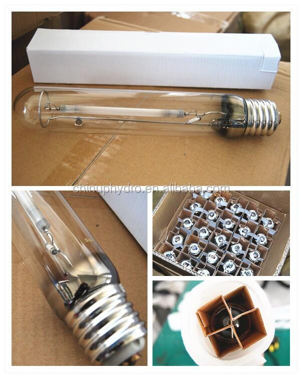 400w hps bulb grow watt hps bulbs watt hps bulbs 250w hps