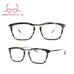 f47a9ba5fe Titan Eyewear Wholesale