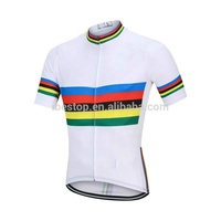 OEM wholesale cycling clothing cheap china sport wear cycling clothing