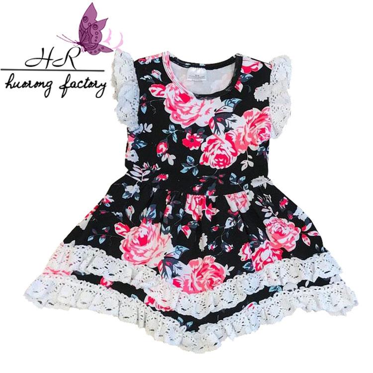 Little Baby Dresses