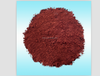 Widely praised Iron Oxide Brown Powder Pigment for Bitume