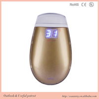 New Products 2017 Innovative Product Face Fat Removal Machine