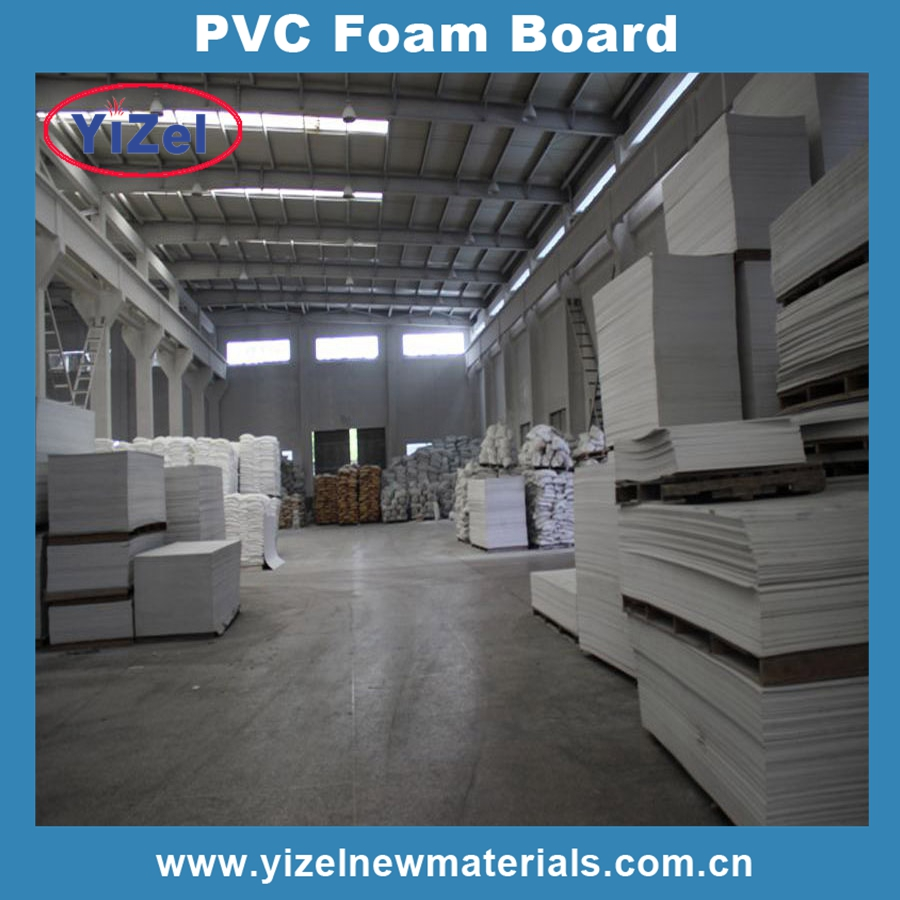 azek pvc 4x8 sheets OEM, View azek pvc 4x8 sheets, Yizel Product Details  from Shanghai Yizel New Materials Co , Ltd  on Alibaba com
