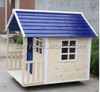 hot selling with best price kid play house
