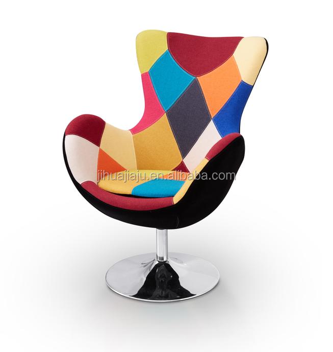 High Quality Cheap Egg Pod Chair Wholesale, Pod Chair Suppliers   Alibaba