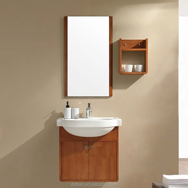 Jisheng Melamine Plywood Plate Floor Standing Bathroom Cabinet/cabinet  Bathroom Furniture_China Furniture