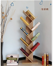 Tree Bookshelf Suppliers And Manufacturers At Alibaba