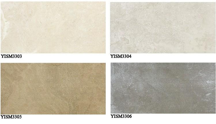 Good Design Floor Tiles In Philippines Buy Floor Tiles In Philippines Tiles