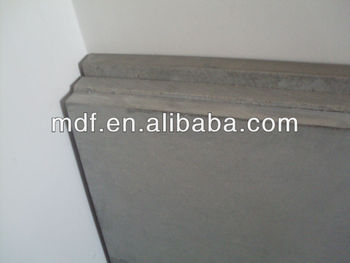 Cement Bonded Particle Board Buy Fire Rated Fiber Cement