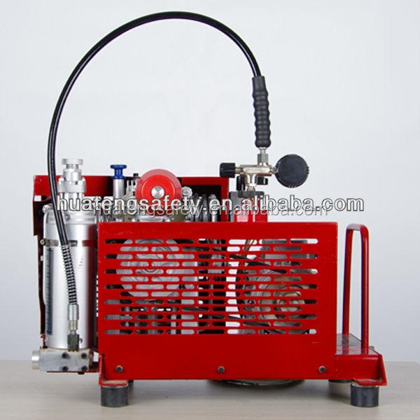 Compresor de aire precio de lista para scba compresores de - Compresor de aire precio ...