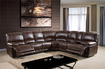 Super Living Room Sofa Specific Use And Genuine Leather Material Lazy Boy Leather Recliner Corner Sofa Sf3671 Buy Furniture Home Furniture Living Room Download Free Architecture Designs Sospemadebymaigaardcom