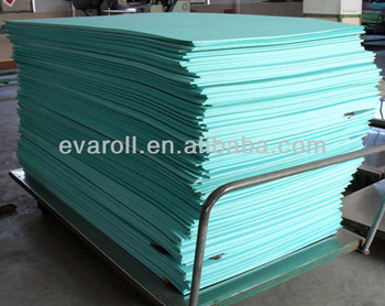 colorful eva rubber sheet,eva rubber sheets,foam eva rubber sheet