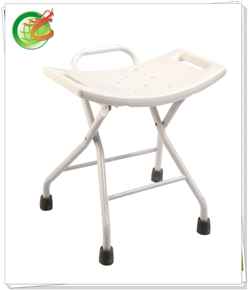 Folding Shower Chair, Folding Shower Chair Suppliers and ...