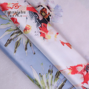 Fabric Importers Malaysia, Fabric Importers Malaysia
