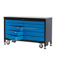 garage work station. Garage Workstation, Workstation Suppliers And Manufacturers At Alibaba.com Work Station E
