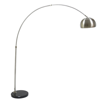 Led leading modern fish cordless arch arc lamp floor lamp of led leading modern fish cordless arch arc lamp floor lamp of rotating height adjustable stand parabolic mozeypictures Gallery