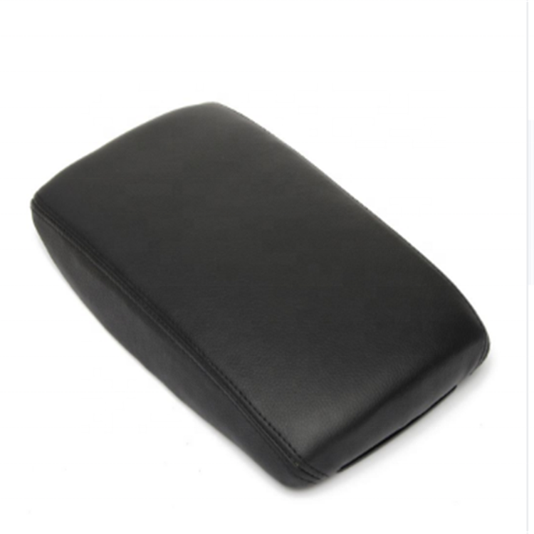 ZPARTNERS <strong>car</strong> <strong>console</strong> seat armrest leather <strong>car</strong> armrest <strong>center</strong> <strong>console</strong> covers sale for Audi