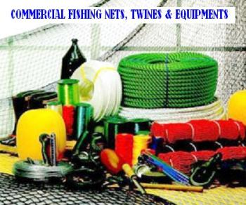commercial fishing gear & equipment - buy fishing equipment, Reel Combo