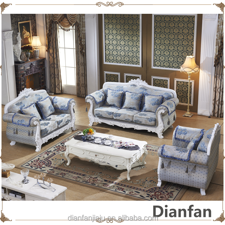 Sofa Designs For Drawing Room, Sofa Designs For Drawing Room Suppliers And  Manufacturers At Alibaba.com Part 36