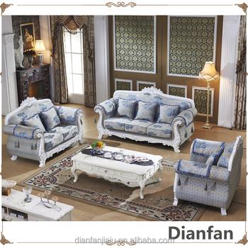 Design Of Sofa Set For Drawing Room 2016 rural style sofa set drawing room godrej sofa set designs for