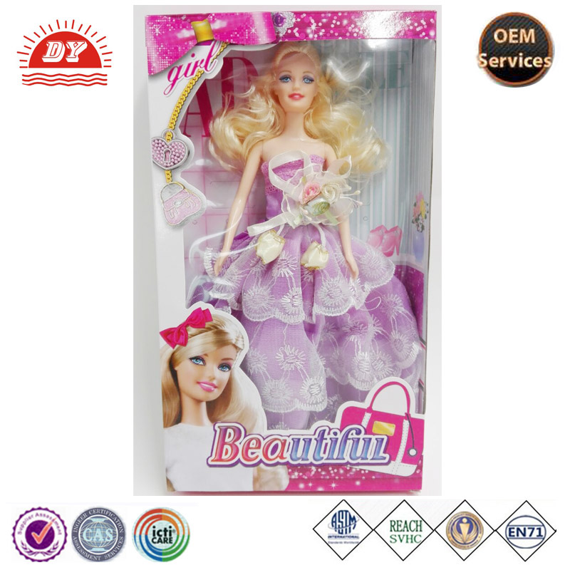 china supplier plastic <strong>dolls</strong> wholesale / wholesale craft <strong>dolls</strong>